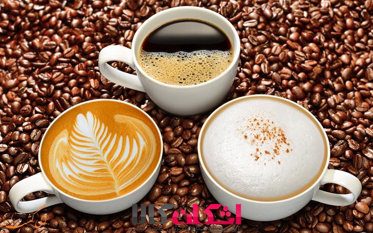 همه چیز درباره خرید قهوه ساز